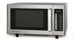 Commercial Microwave Oven - Menumaster