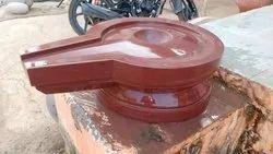 Green Tilak Narmadeswarar Banalingam