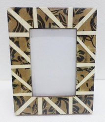 Decorative Home Photo Frame