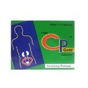 Men Health Care Product (CP Gold Capsule)
