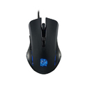 Commander Gaming Mouse