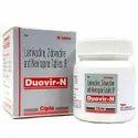 ANTI-HIV-DRUG
