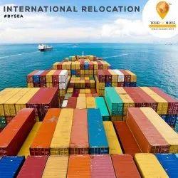 International Transportation Service
