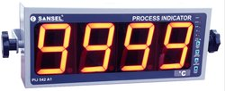 4 4 Digit Jumbo Process Indicator
