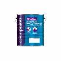 Asian Trucare Interior Wall Primer, Packaging: Bucket