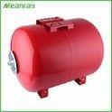 Thermal Expansion Tank