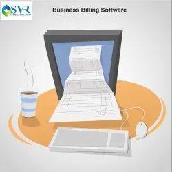 Business Billing Software