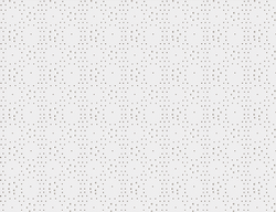 USG - Plankton - Gypsum Ceiling Tile