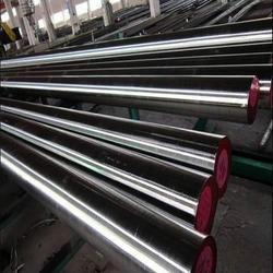 15-5 PH Stainless Steel  Polished Round Bar