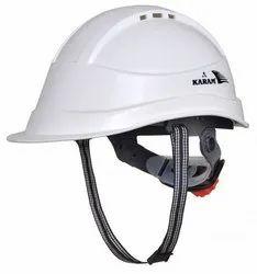 PN542 Shelblast Karam Helmet