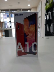Samsung A10, Screen Size: 6.2 Inches