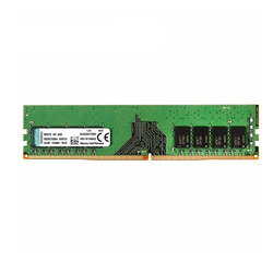 Kingston Ram 8gb DDR4 Desktop