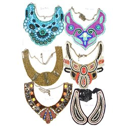 Fashionable Neckles