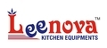 Leenova Kitchen Equipments Private Limited