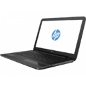 HP 250 G5 Notebook PC