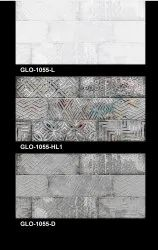 GLO 1055 Bathroom Wall Tiles