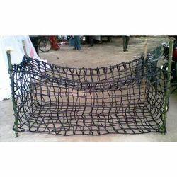 Rope Gabion Box