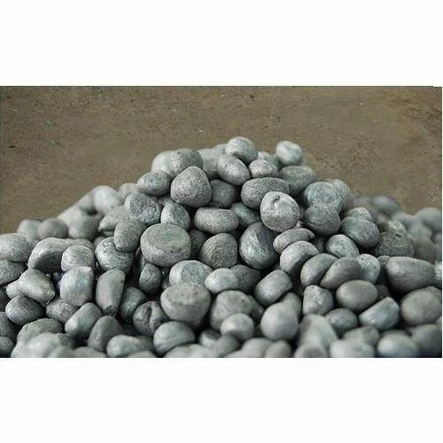 Aluminium Alloys - Aluminium Manufacturer from Nagpur