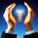 Energy Consultancy