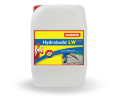 Hydrobuild LW Waterproofing Compound