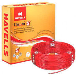 Havells Power Cables Buy And Check Prices Online For