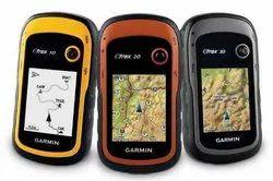 GPS Garmin Etrex30