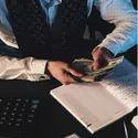 Micro Finance Services