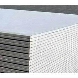 Plain Ceiling Sheet