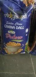Chana Dall, 30 kg