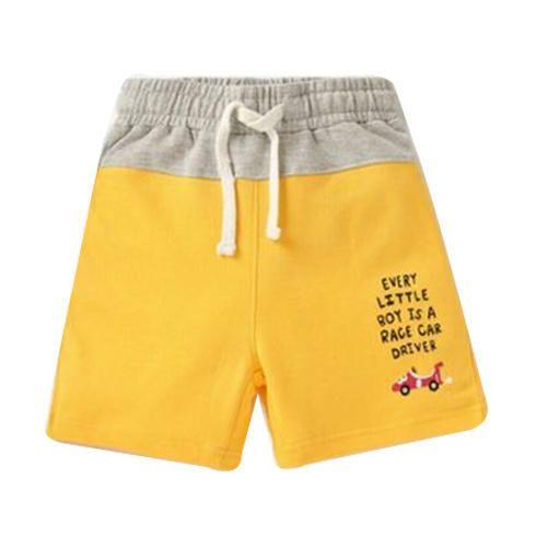 3f6ed7b307e Boys Printed Kids Shorts