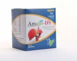 AMALIV -DS Capsules