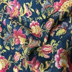 Rayon Digital Printed Fabric, Gsm: 150-200