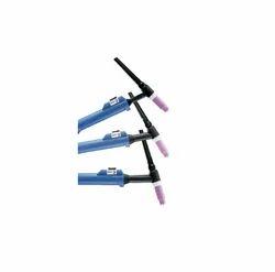 Abicor TIG Welding Torches