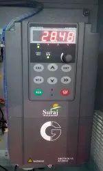 VSR48-003 3 Phase 1 HP Solar VFD Drives