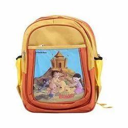 School Bags in Indore, स्कूल का बस्ता, इंदौर ... ed5ad49ae9