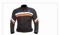 ACCRJR1BO Riding Jacket