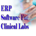 Clinical Labs Software