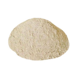 High Alumina Mortars