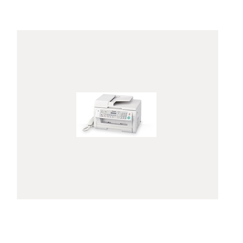 Download Drivers: Panasonic KX-MB2025CX Multi-Function Station Device Monitor