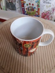 Gift Cup