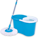 Mop Toilet Sheet