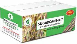 Sugarcane Kit