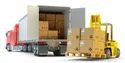 Stuffing Container Services