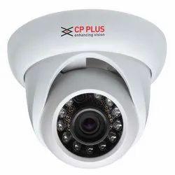 CP Plus CCTV Camera, Lens Size: 3.6 Mm, Model Name/Number: CP-USC-DA24L2