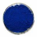 15:3 Unifast Blue Pigment