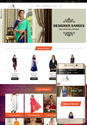 E-commerce Enabled Php Online Shopping Website, 5 Days