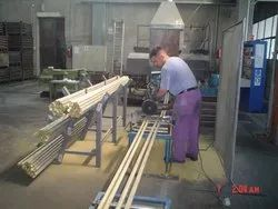 Brass Rod Supplier