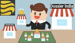 Retail Chain  Franchise Opportunities