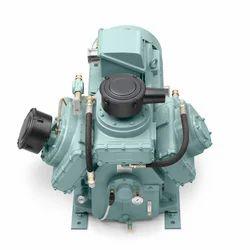 Marine Compressor
