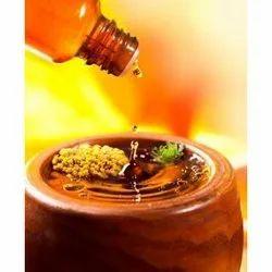 Amber Absolute Oil #ljpc-fao-001